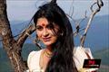 Picture 16 from the Malayalam movie Mizhi Thurakku