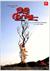 Picture 8 from the Malayalam movie Mizhi Thurakku