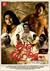 Picture 4 from the Malayalam movie Mizhi Thurakku