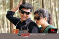 Picture 1 from the Malayalam movie Mr Wrong Number