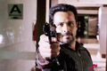 Picture 10 from the Hindi movie Mr. X