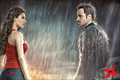 Picture 4 from the Hindi movie Mr. X