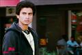 Picture 20 from the Hindi movie Mumbai Delhi Mumbai