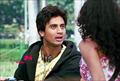Picture 19 from the Hindi movie Mumbai Delhi Mumbai