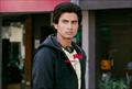 Picture 17 from the Hindi movie Mumbai Delhi Mumbai