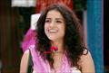 Picture 16 from the Hindi movie Mumbai Delhi Mumbai