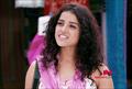 Picture 12 from the Hindi movie Mumbai Delhi Mumbai