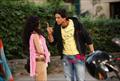 Picture 11 from the Hindi movie Mumbai Delhi Mumbai