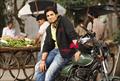 Picture 9 from the Hindi movie Mumbai Delhi Mumbai