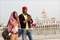 Picture 8 from the Hindi movie Mumbai Delhi Mumbai