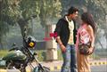 Picture 2 from the Hindi movie Mumbai Delhi Mumbai