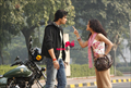 Picture 1 from the Hindi movie Mumbai Delhi Mumbai