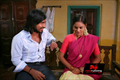 Picture 39 from the Tamil movie Mundasupatti
