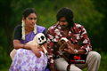Picture 34 from the Tamil movie Mundasupatti