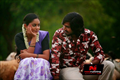 Picture 33 from the Tamil movie Mundasupatti