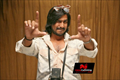 Picture 32 from the Tamil movie Mundasupatti