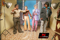 Picture 31 from the Tamil movie Mundasupatti