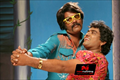 Picture 30 from the Tamil movie Mundasupatti