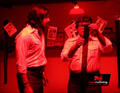 Picture 17 from the Tamil movie Mundasupatti
