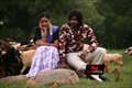 Picture 12 from the Tamil movie Mundasupatti
