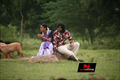 Picture 8 from the Tamil movie Mundasupatti