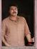 Picture 96 from the Malayalam movie Munnariyippu
