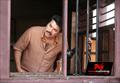 Picture 95 from the Malayalam movie Munnariyippu
