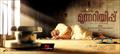 Picture 92 from the Malayalam movie Munnariyippu