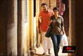 Picture 86 from the Malayalam movie Munnariyippu