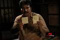 Picture 85 from the Malayalam movie Munnariyippu