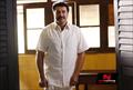 Picture 84 from the Malayalam movie Munnariyippu