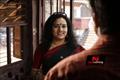 Picture 82 from the Malayalam movie Munnariyippu