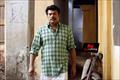 Picture 81 from the Malayalam movie Munnariyippu