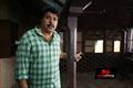 Picture 79 from the Malayalam movie Munnariyippu