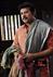 Picture 78 from the Malayalam movie Munnariyippu