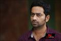 Picture 75 from the Malayalam movie Munnariyippu
