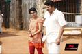 Picture 74 from the Malayalam movie Munnariyippu