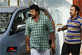 Picture 71 from the Malayalam movie Munnariyippu