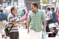 Picture 61 from the Malayalam movie Munnariyippu