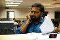 Picture 60 from the Malayalam movie Munnariyippu