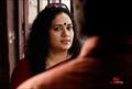Picture 54 from the Malayalam movie Munnariyippu