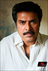 Picture 53 from the Malayalam movie Munnariyippu