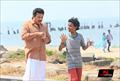 Picture 49 from the Malayalam movie Munnariyippu