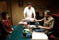 Picture 45 from the Malayalam movie Munnariyippu