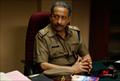 Picture 44 from the Malayalam movie Munnariyippu