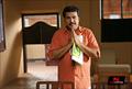 Picture 43 from the Malayalam movie Munnariyippu