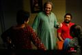 Picture 40 from the Malayalam movie Munnariyippu
