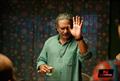 Picture 39 from the Malayalam movie Munnariyippu