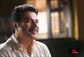 Picture 38 from the Malayalam movie Munnariyippu