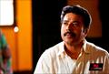 Picture 32 from the Malayalam movie Munnariyippu